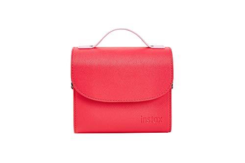 Fujifilm Instax Mini 9 Bag Flamingo, Pink
