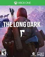 The Long Dark XBOX One ロングダーク北米英語版 [並行輸入品]
