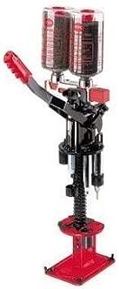 MEC 600 Jr Mark V 12 Gauge Press