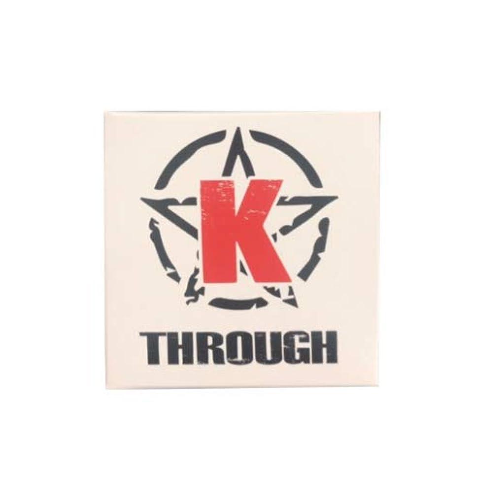 強度目の前の思慮深いK-TGHHROU ケースルー 80g