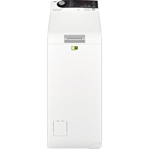 AEG l7ts74379autonome Ladekabel Premium 7kg 1300tr/min A + + + Waschmaschine–Waschmaschinen (Ladekabel, autonome Premium, Knöpfe, drehbar, oben, LED)