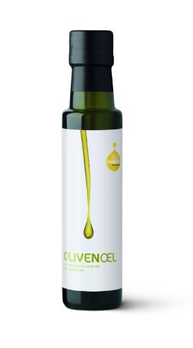 Fandler Olivenöl, 1er Pack (1 x 100 ml)
