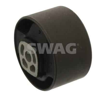 SWAG 62 93 9660 Rangement, moteur.