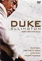 Duke Ellington [DVD]