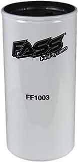 ff 1003