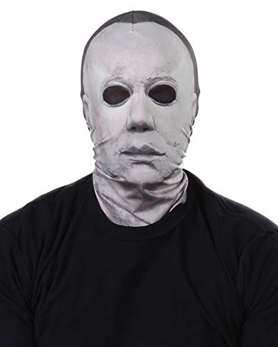 Faux Real Unisex-Adult's Halloween 3D...