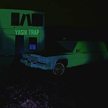 Yasik Trap