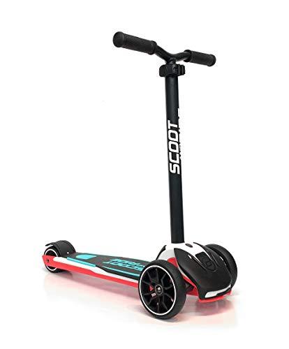 Scoot & Ride 3413 - Juguetes de entretenimiento y aprendizaje, unisex