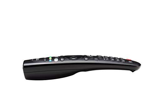 LG Magic Remote-Fernbedienung MR20GA
