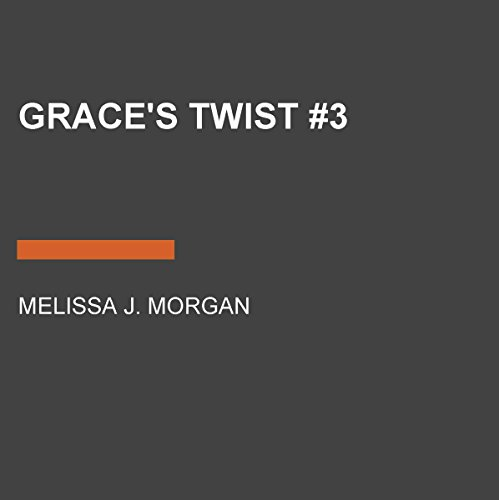 Grace's Twist     Camp Confidential Series, Book 3              De :                                                                                                                                 Melissa J. Morgan                               Lu par :                                                                                                                                 Lauren Davis                      Durée : 3 h et 40 min     Pas de notations     Global 0,0