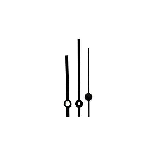 Unbekannt 555591-62 - Orologio