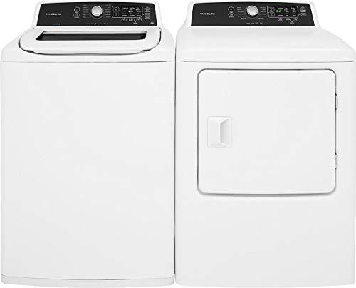 Best combo lavadora y secadora frigidaire review 2021