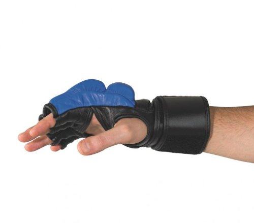 MMA Mixed Fight Handschuhe (L)