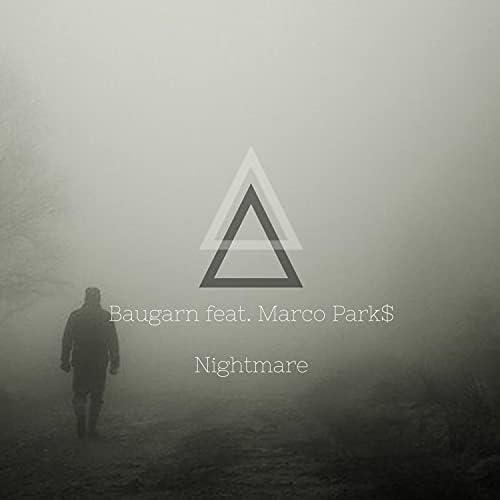 Baugarn feat. Marco Park$