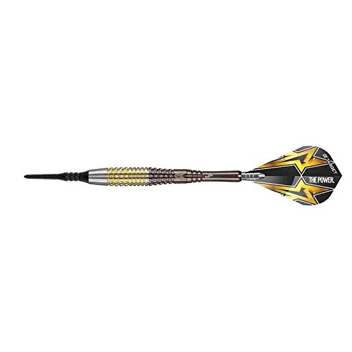 Dardos Target Power Phil Taylor 9five Gen 3 20gr