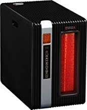 pureHeat 2-in-1 Heater/ Air Purifier System