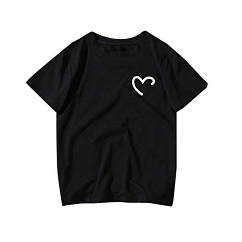 Auifor Cardigan Shirt Retro kariert 34 152 kleiderbügel blusen kaufen pink Damen XL Long Junge ohne ärmel Patches grau weiß in schwarz Schwarze Buch mädchen Vintage Bedruckt Business 48 Damen