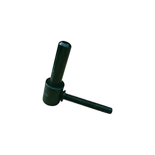 0840700 AFBAT Tige passe caisson 6 pans /Ø 7mm longueur 300mm