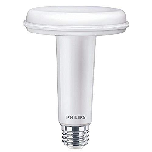 Philips 452417 SlimStyle