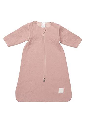 Koeka Runa Schlafsack Old Pink 65
