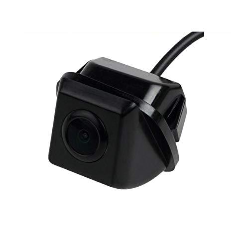 GOFORJUMP pour T/oyota 2009-2013NOAH HD Filaire étanche à l'eau 100%% CCD Parking Caméra de recul