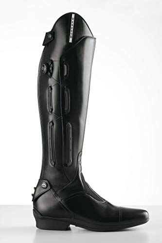 Veredus Guarnieri Tall Boot