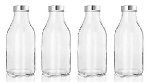 leche enfamil en bolsa fabricante PoliEnvases