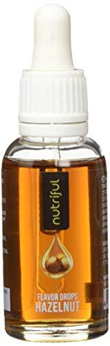 Nutriful Flavor Drops FID64364, 300 g