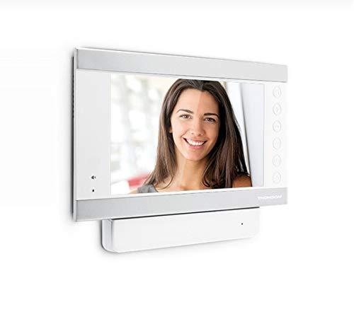 Thomson 512265 - Monitor de vídeo