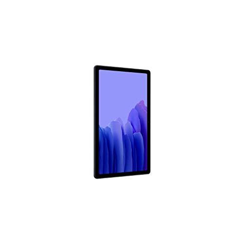 Samsung Galaxy Tab A7 10.4 32 Go Wifi Gris (FR version)