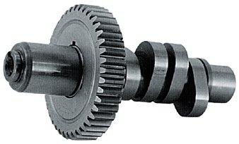 Cam,w/gear ev51 grind big twin evo all years hydraulic andrews.291151-by-MID-USA