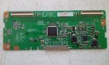 "Philips 55PFL5601/F7 55"" 4K Ultra HD LED Smart HDTV T-Con Board- 6871L-4682A"