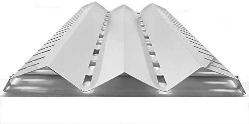 bbqGrillParts Replacement Stainless ハイクオリティ Heat Plate 94 今だけ限定15%OFFクーポン発行中 Broil King for
