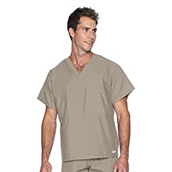 29be98bf12a 15 Best Medical Scrubs For Men - Nurse Theory