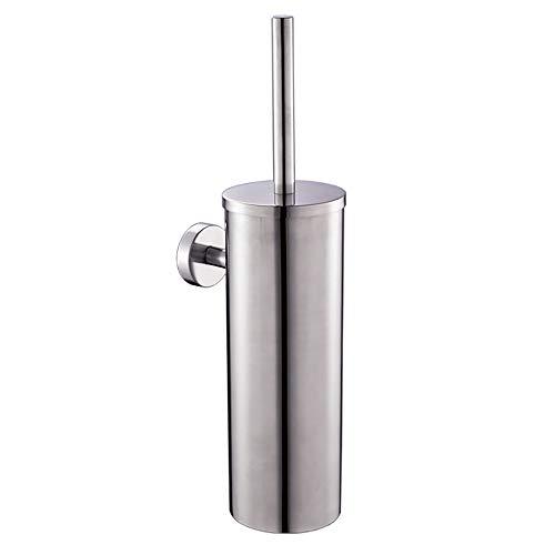 Opiniones y reviews de Protectores anti salpicaduras para baño más recomendados. 8