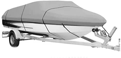 Boat Cover for OFFicial mail order SEA RAY 180 BOWRIDER All items in the store Weather I O 2001 Protect