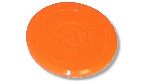 Bandito Airhockey Puck Low Noise - Durchmesser ca. 70 mm