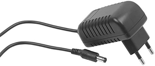 7links WLAN Antenne: Wetterfester Outdoor-WLAN-Repeater mit 1.200 Mbit/s, für 2,4 & 5 GHz (WLAN Aussenantenne)