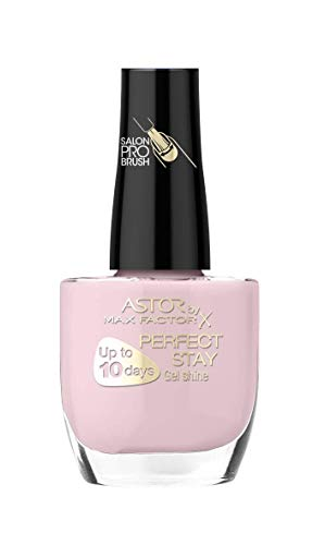 Max Factor Perfect Stay Gel Shine Tono 005 nagellak, 12 g