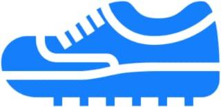 Best converse shoes app Reviews
