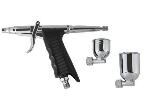 Sparmax GP35 Airbrush by Sparmax