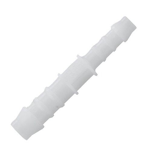 Schlauchverbinder - reduzierer - 8mm / 4mm