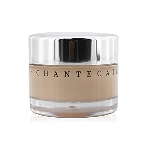 Chantecaille Future Skin Fondotinta Senza Oli Tonalità Porcelain - 100 Gr