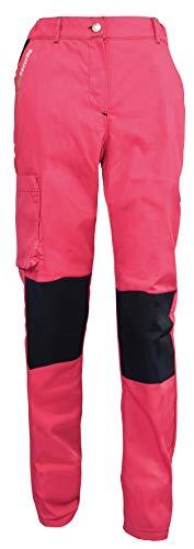 Fashion Sécurité 82660012 Hose Pep's, Gr. M 40/42