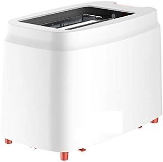 JYDQB Pain Automatique Grille-Pain Machine à Toster Petit déjeuner Machine électrique de Cuisson Machine électroménager de...
