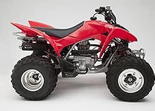 DG PERFORMANCE 051-2110 Sport Series Slip-On Exhaust