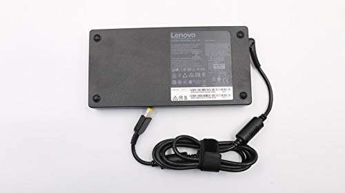 Lenovo 00HM626 AC Adapter 230W - Thinkpad P70 Workstation (Compatible Part 4X20E75119) - (Laptops  Laptop Power Adaptors)