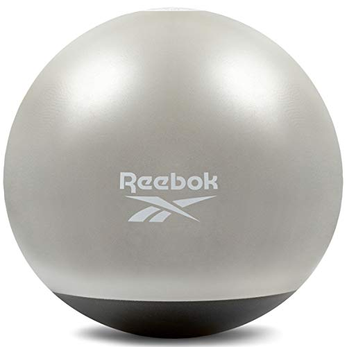 Reebok Stabilitäts-Gymball