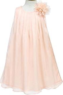 Aki_Dress DRESS ガールズ
