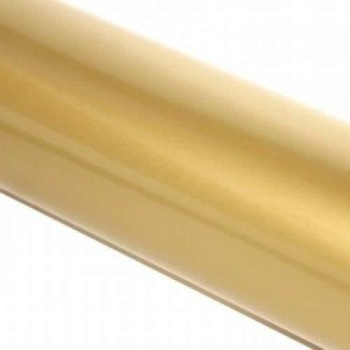 Film doré métallisé ritrama standard mat 61 cm x 10 m